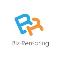 Biz-Rensaring 編集部